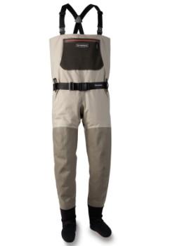 Одежда и обувь для рыбалки, вейдерсы, сапоги