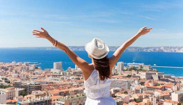Испания — вечное лето для туриста