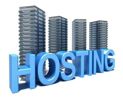 Как правильно выбрать домен и хостинг