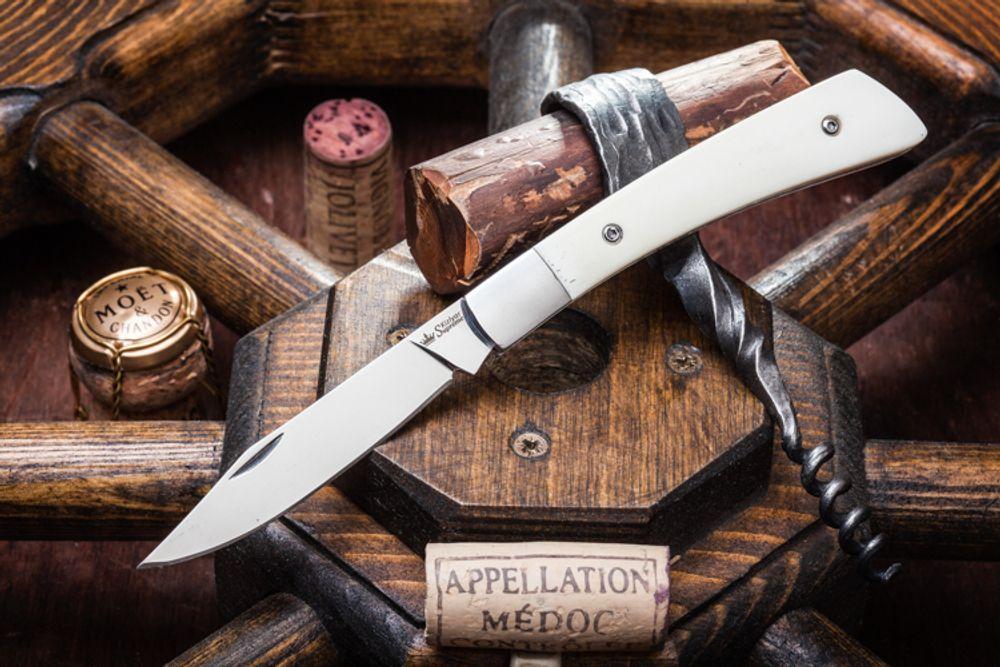 Перочинные ножи